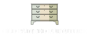 Old Painted Furniture Logo