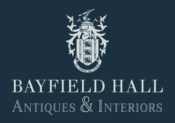 bayfield_antiques_interiors_logo